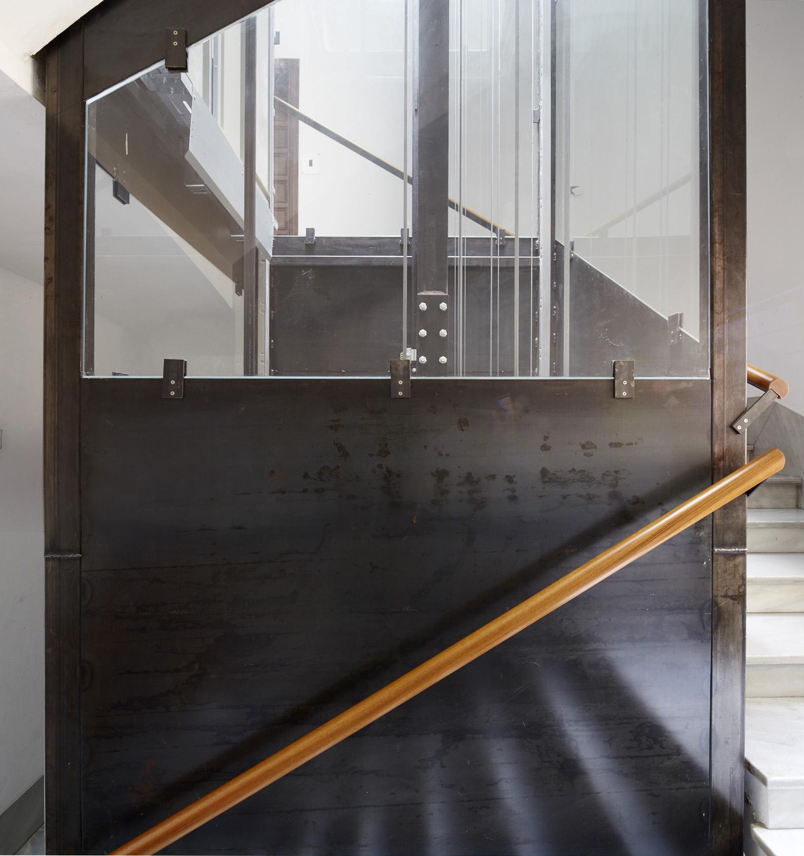 test ascensores 10.jpg