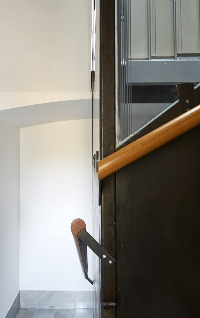 test ascensores 13.jpg