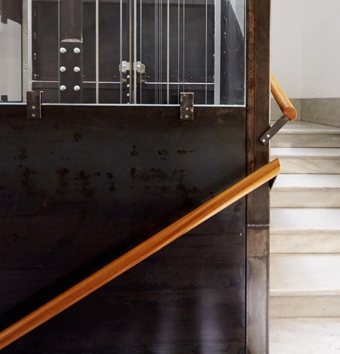 test ascensores 12.jpg