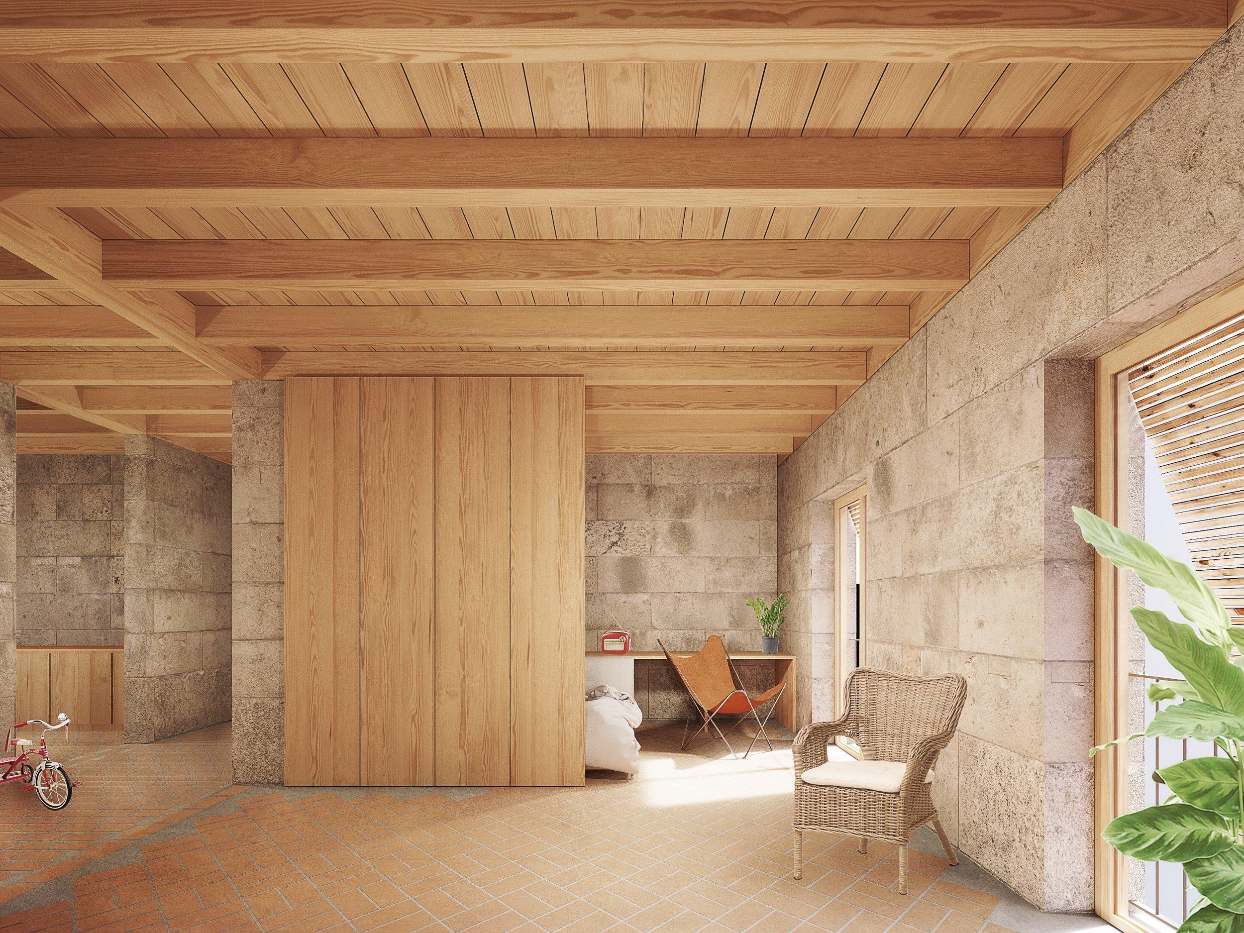 House_Mallorca_2.jpg