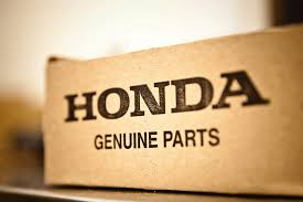 Honda Genuine Parts.jpeg