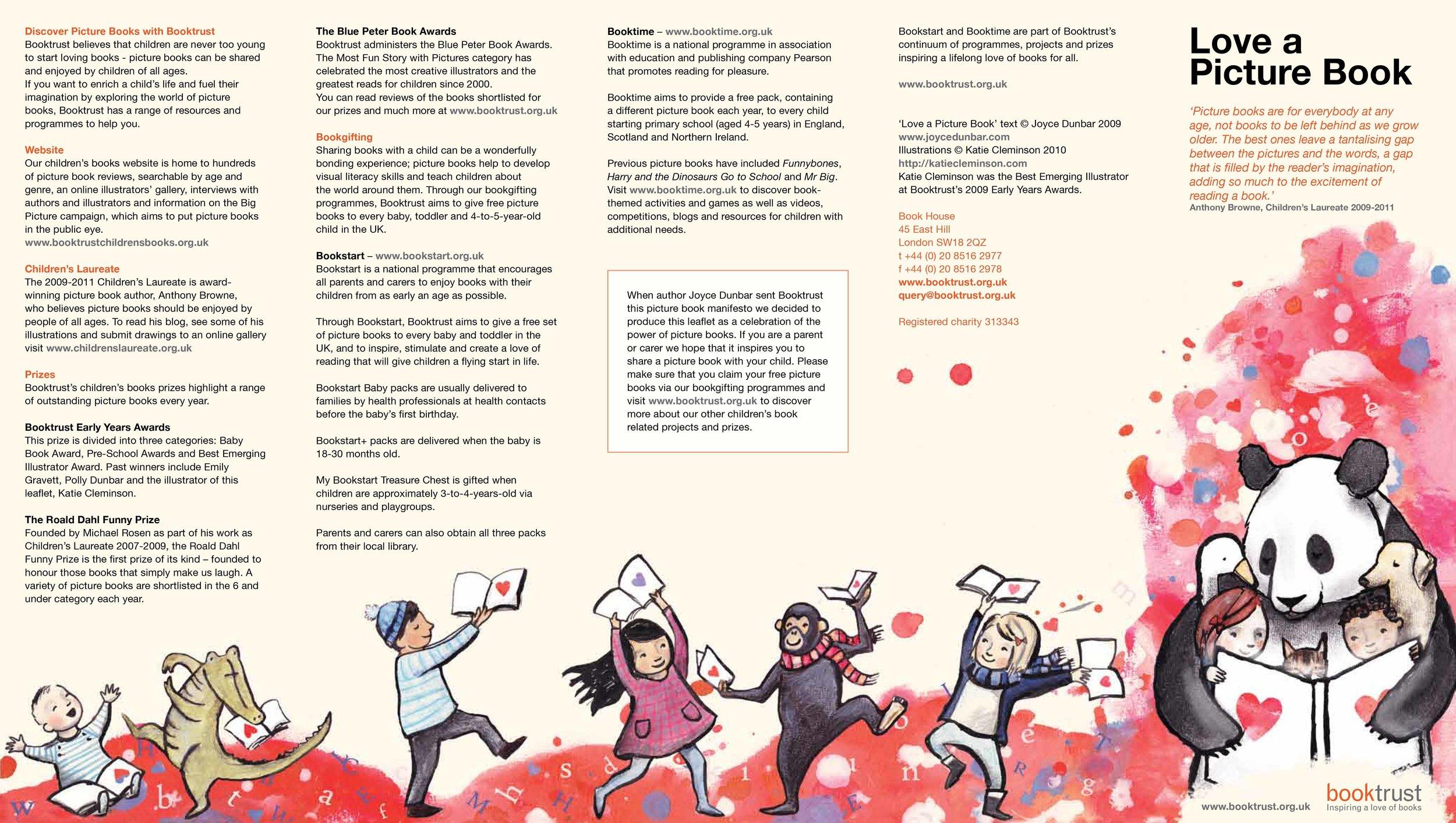 BT_cncrtna_picturebook_layout8-1.jpg