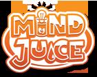 mindjuicelogo-orange.png