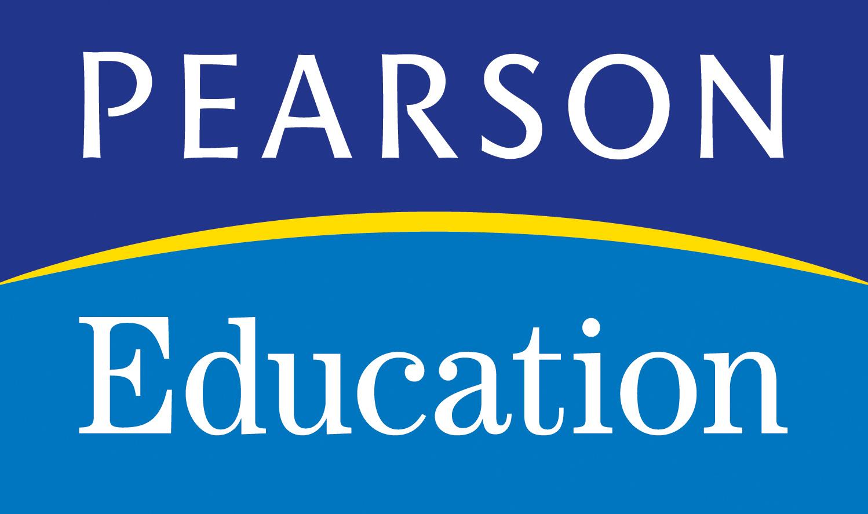 pearsonEducation.jpg