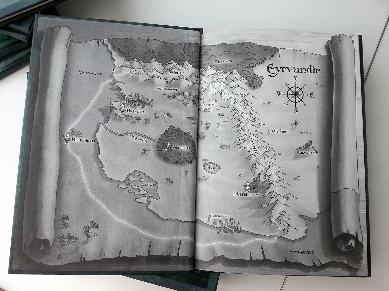 Alvernasrike_Map-bb.jpg