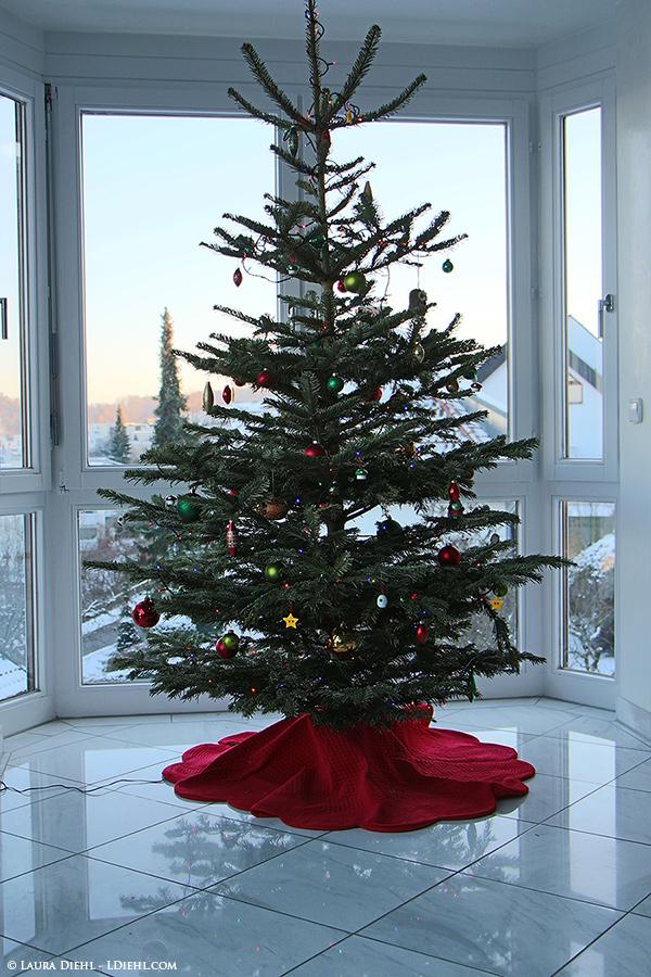 christmastree-snow-ldiehl.jpg
