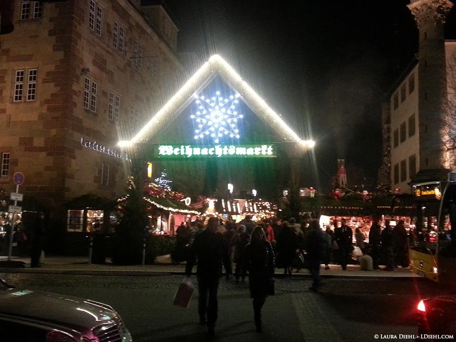 christmas-market-ldiehl.jpg