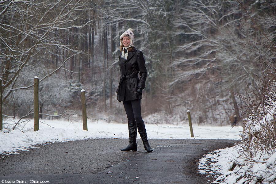 snow-portrait-ldiehl.jpg