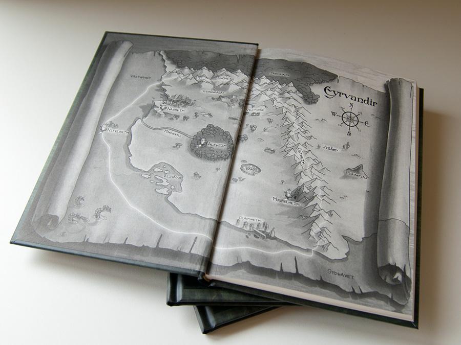 magi1_map-m.jpg