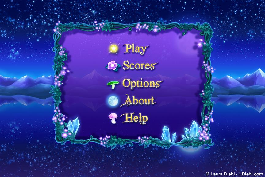unicornrush_menu.jpg