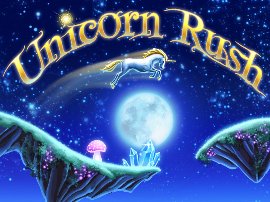 unicornrush_title.jpg