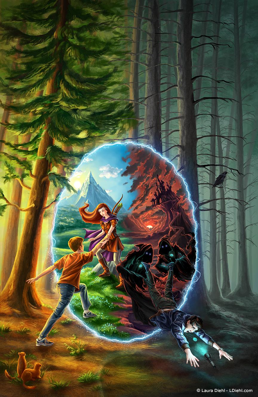 portals_cover-f.jpg