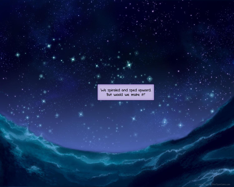 starspun_bk1_ch06_28.jpg