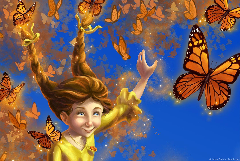 butterflymagic-c_ldiehl.jpg