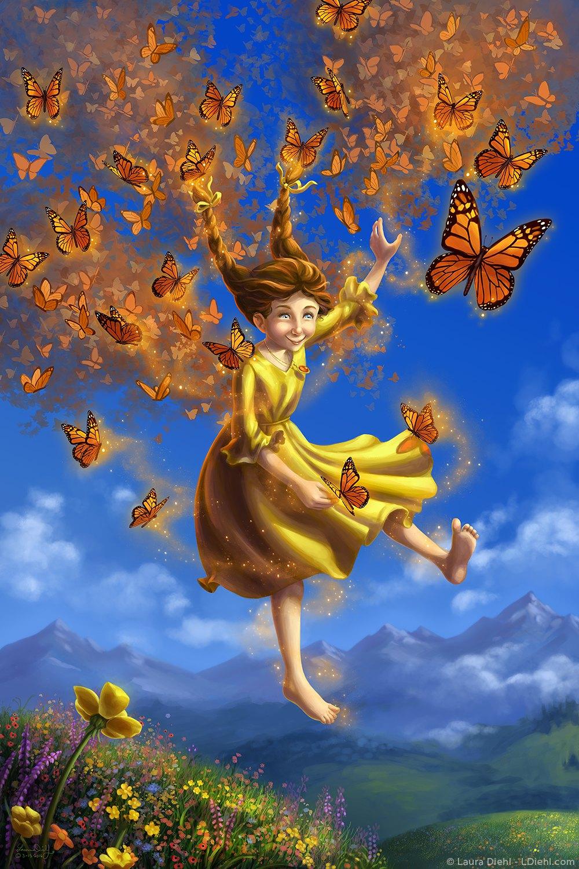 butterflymagic_ldiehl.jpg