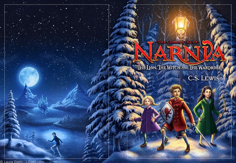 narnia_cover_wm2.jpg
