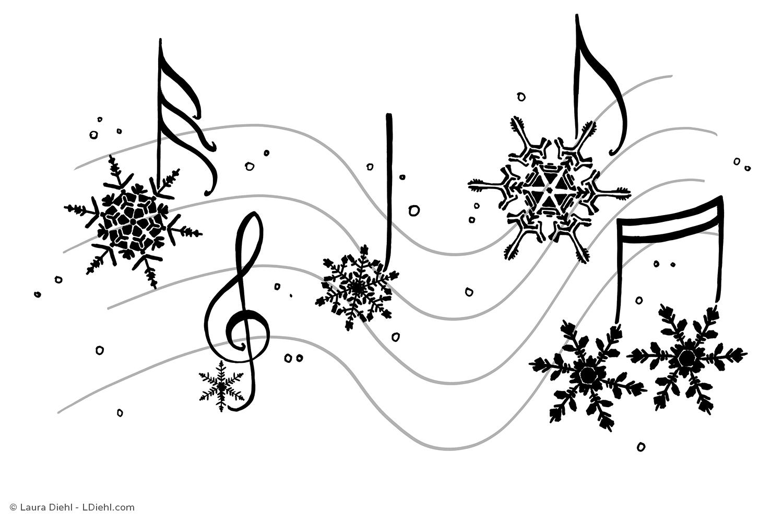 winterint_06b.jpg