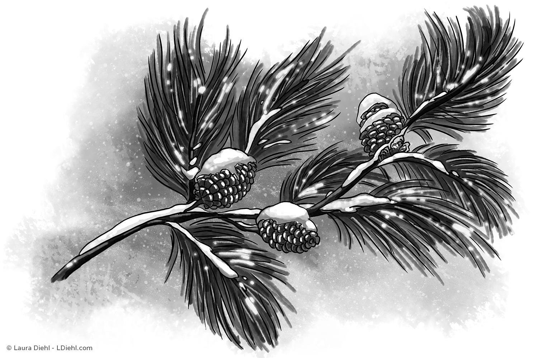 winterint_07b.jpg