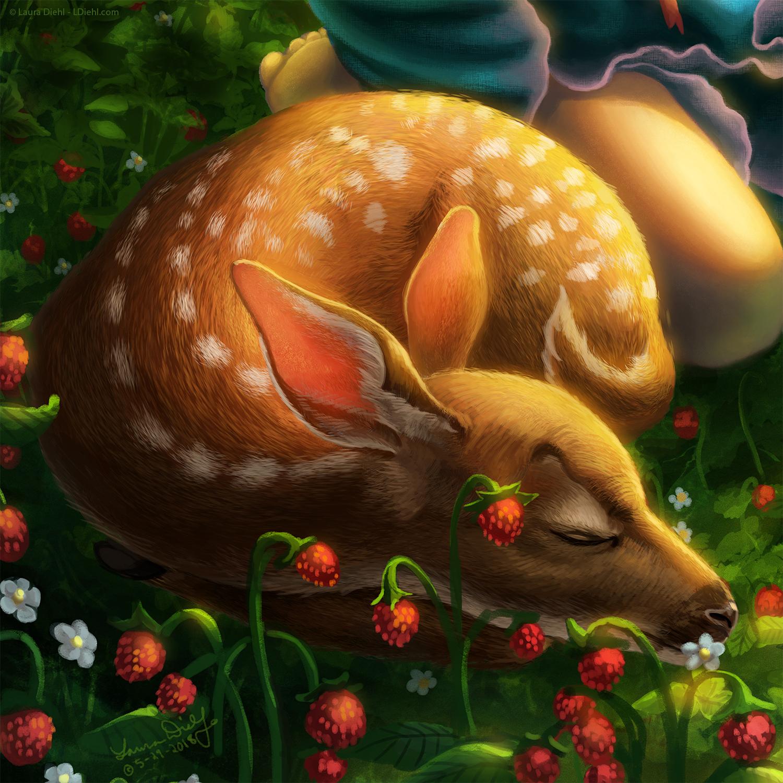 strawberrywitch_ldiehl-c1.jpg