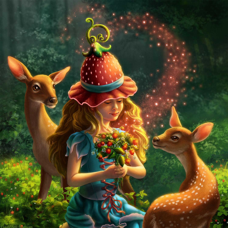 strawberrywitch_ldiehl-c2.jpg