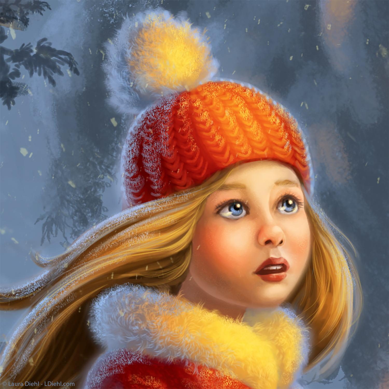 wintersprocession-c6_ldiehl.jpg