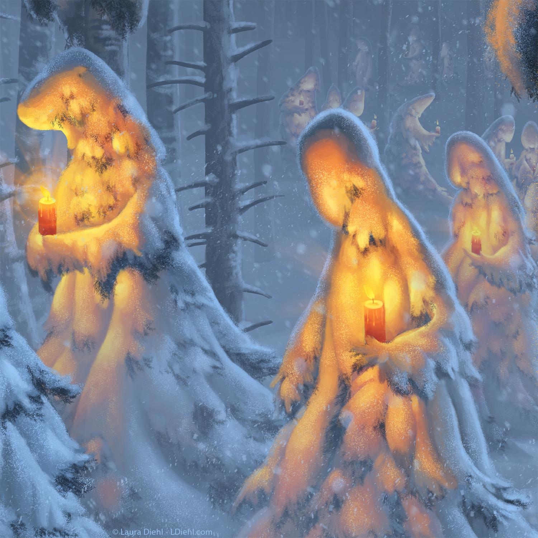 wintersprocession-c5_ldiehl.jpg