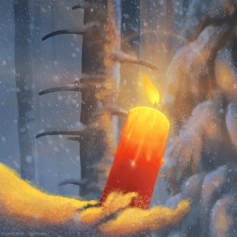 wintersprocession-c4_ldiehl.jpg
