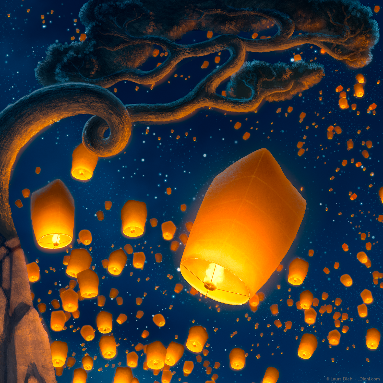 lanterncat_ldiehl_c6.png