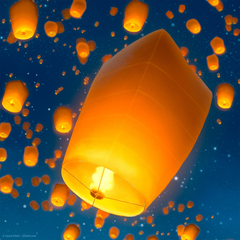 lanterncat_ldiehl_c3.jpg