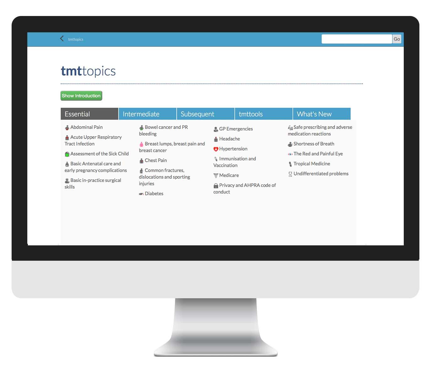 tmt-topics-home'.jpg