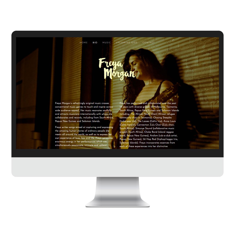 freyamorganmusic2.jpg