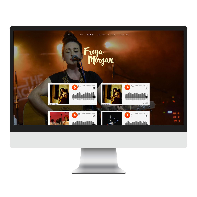 freyamorganmusic3.jpg
