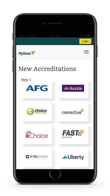 broker_accreditations.jpg