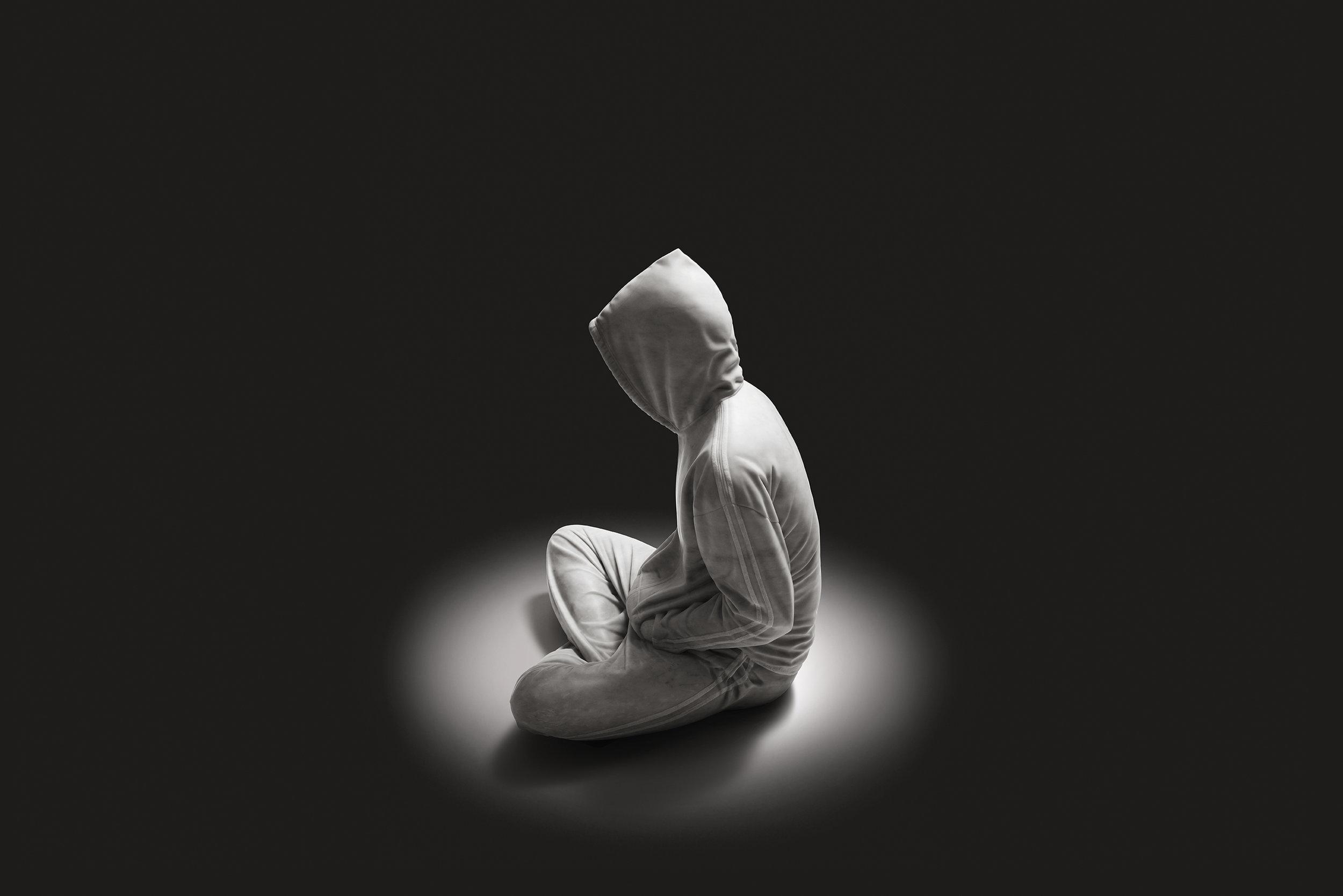 07 Alex Seton_The Soloist_May2012_ABHK12_marble.jpg