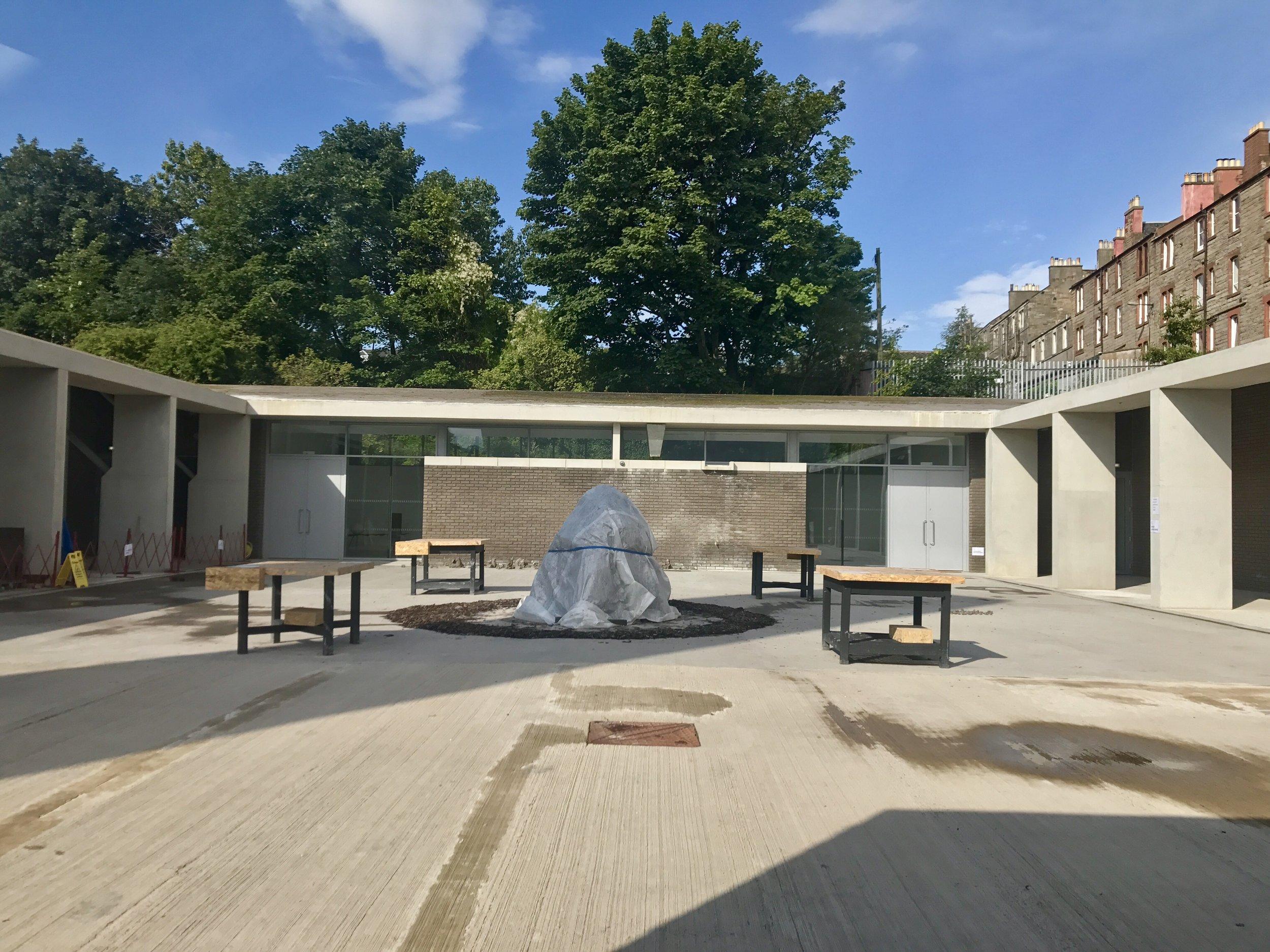 Edinburgh Sculpture Workshop yard2.jpg
