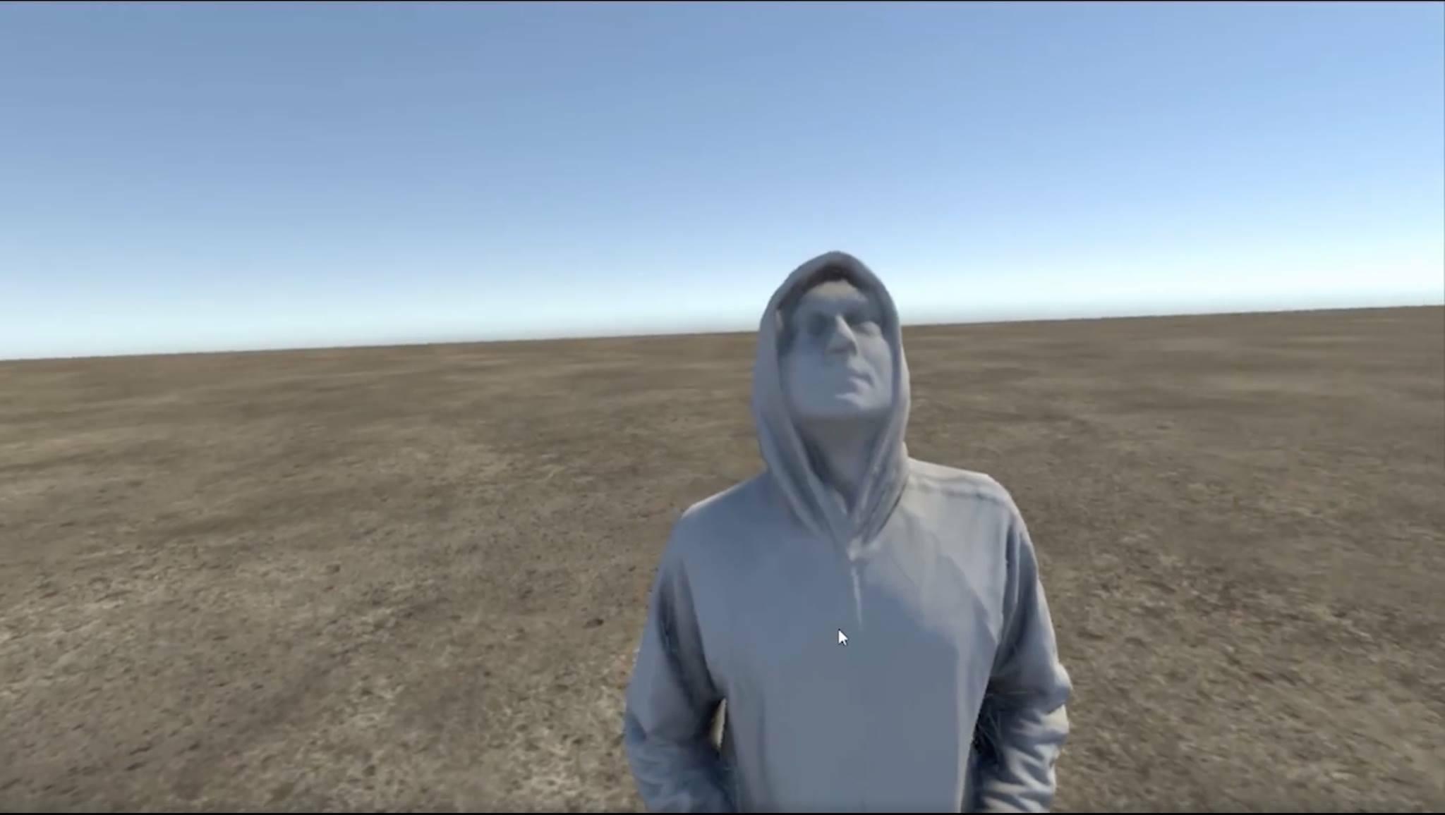 AlexSeton_VR_hoodie.jpg