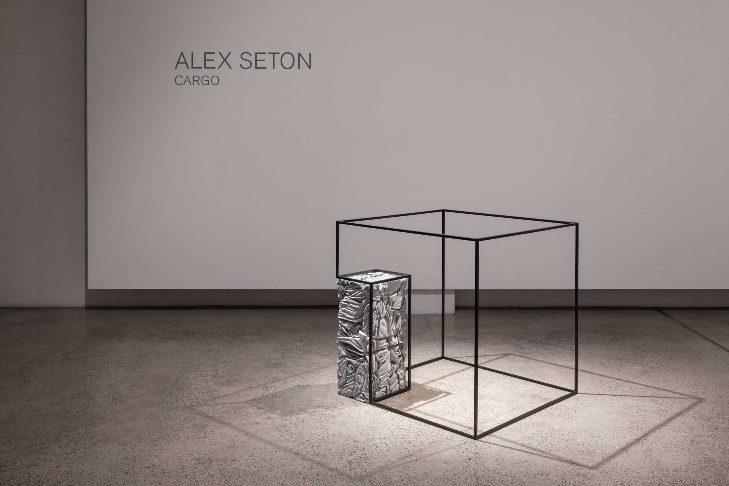 Alex Seton_Cargo_2018_Installation_004.jpg