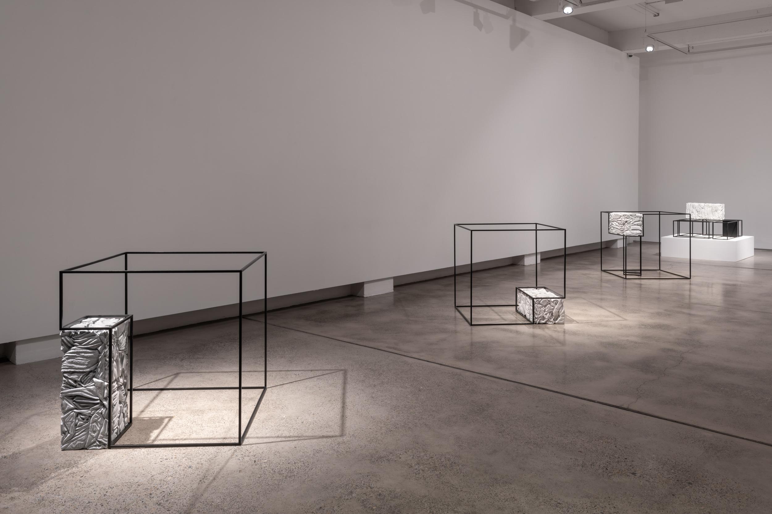Alex Seton_Cargo_2018_Installation_003.jpg