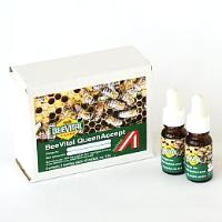 2 vials á 10ml in a box