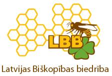 Latvia   - Latvijas Biskopibas Biedriba Contact: Ineta Eglite e-mail: bb@strops.lv Phone: +371 6302 7762