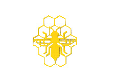 Lithuania   - Biciu Austeja Ltd. Contact: Sigitas Uselis e-mail: austeja.u@ismail.lt Phone: +370 699 18861