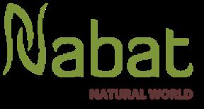 Lebanon   - NABAT. CO. S.A.L. e-mail: info@nabatagri.com Phone: +961 7 343 795