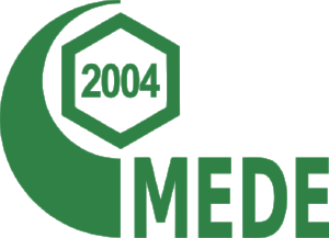Slovakia   - MEDE Contact: Karol Mészáros e-mail: mede@mede.sk Phone: +421 905 468 514