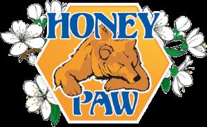 Finland   - Honey Paw Contact: Petrus Taskinen e-mail: mesi@mesi.fi Phone: +358 40 663 6630