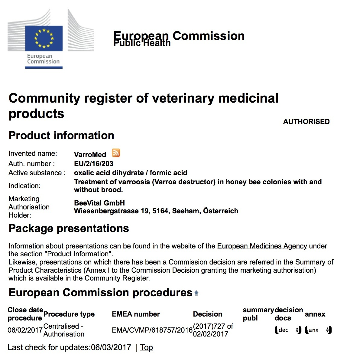 Community register of veterinary medicinal products.jpg