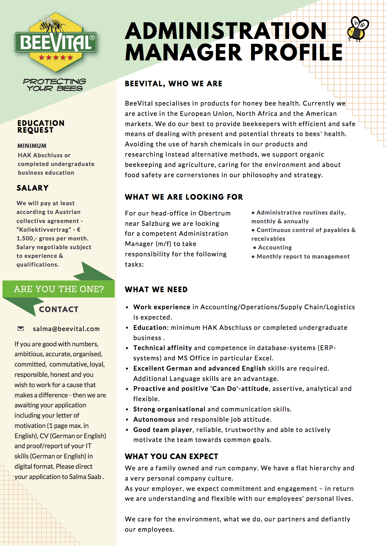 ADMINISTRATION MANAGER PROFILE (8).png