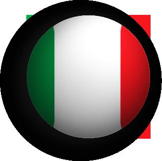 ITA flag.png