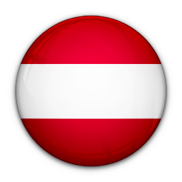 Österreich info