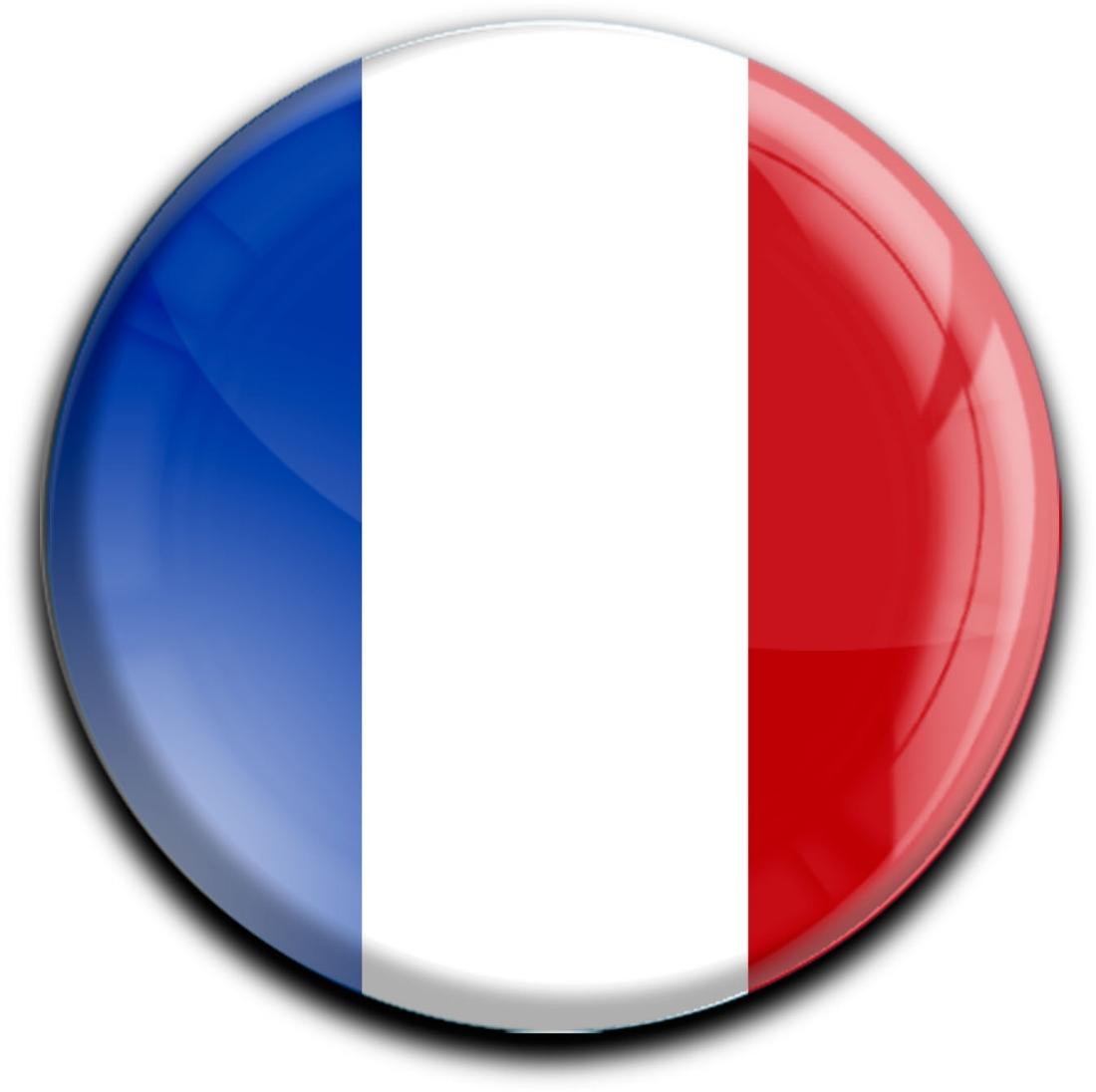 FRA flag.jpg