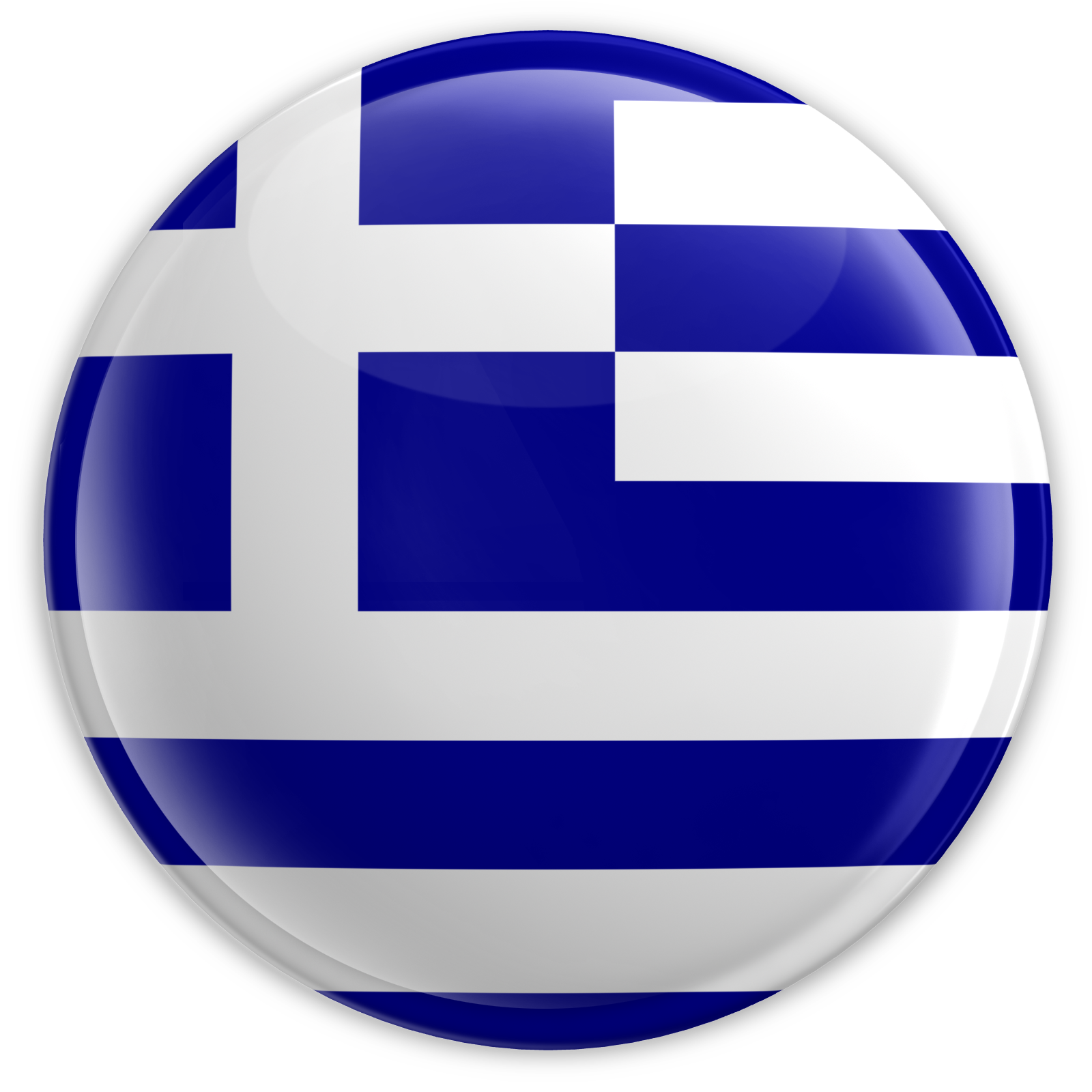 kisspng-flag-of-greece-national-flag-flag-of-china-greek-flag-5b3c3617363e41.2217791115306726632222.png